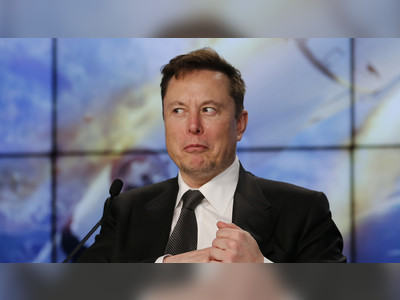 Investing in bitcoin 'less dumb' than holding cash, but only slightly better – Elon Musk